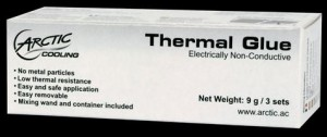 Thermal Glue