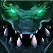 underlord-athrophyaura