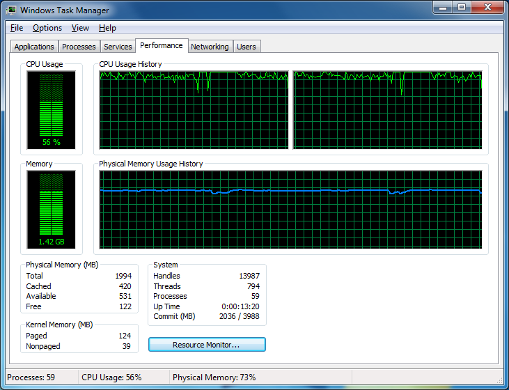 borderlands-cpu-utilization3