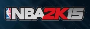 NBA2K15 2015-03-30 21-42-10-07-crop