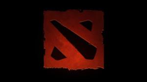 dota2reborn-logo2