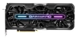 Gainward RTX 3090 Phantom