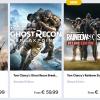 How To Buy Games On Ubisoft UPLAY