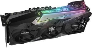 Inno3D RTX 3080 X4