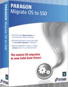 migrate_4