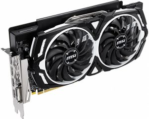 Best RX 590 Card Roundup and Ranking - Gaming PC Builder