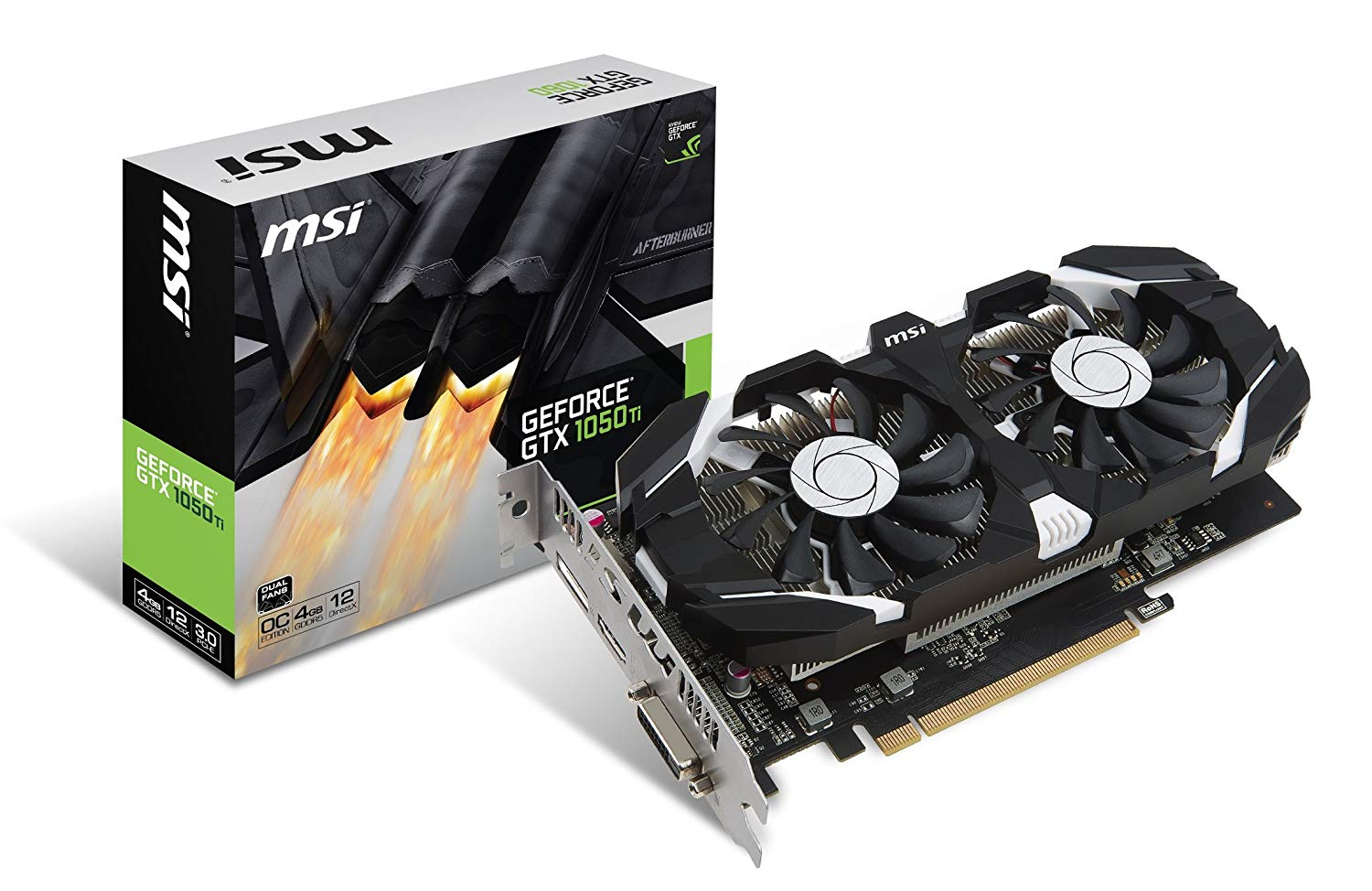 Best Graphics Cards Under $200 - 2019 (June) - Gaming PC Builder