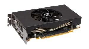 PowerColor RX 5600 XT ITX