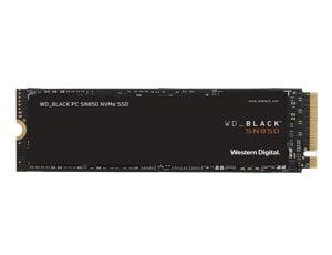 Western Digital SN850