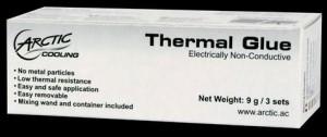 Thermal Glue