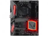 ASRock Updates AM4 Motherboards for Ryzen 3000 Series