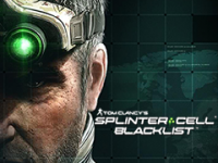 Splinter Cell: Blacklist Low End Performance Guide