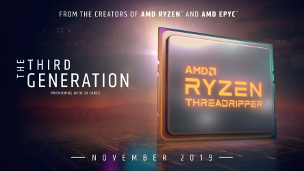 """AnandTech: """"AMD TRX80 and WRX80 Chipsets don't Exist"""""""
