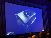 Intel Shows Off Dedicated Xe Graphics Card Renders