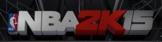 NBA 2K15 Hardware Performance Tested