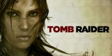 Low End PC Performance Guide: Tomb Raider