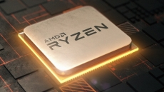 AMD Ryzen 9 3900XT and Ryzen 7 3800XT Benchmarks Appear Online