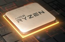 AMD Ryzen 9 3900XT and Ryzen 7 3800XT Benchmarks Appear Online
