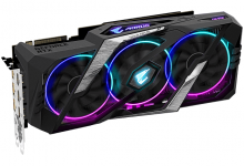 Best RTX 2070 SUPER Graphics Cards That You Can Buy Right Now