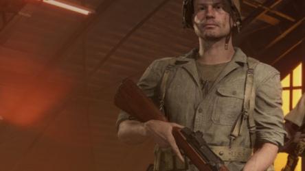 Fix Battlefield V Stuck at Loading or After a Match