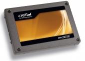 Crucial RealSSD C300: Speediest SSD Yet?