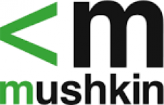 Mushkin Launches New SATA and M.2 SSDs