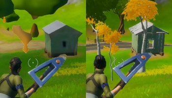 Fix Fortnite Textures Not Loading Properly