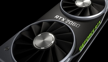 The Best Mid-Range Graphics Cards Below $300 in March 2020