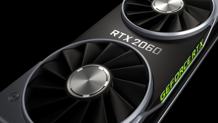 The Best Mid-Range Graphics Cards Below $300 in February 2020