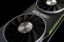 The Best Mid-Range Graphics Cards Below $300 in May 2020