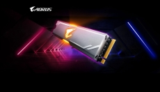 New SSDs from CES 2019