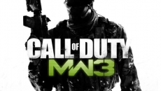 Low End PC Performance Guide: Call of Duty Modern Warfare 3