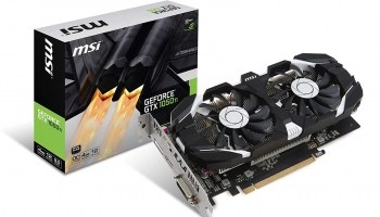 Best Graphics Cards Under $200 – 2020 (March)
