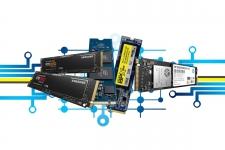 Fastest M.2 NVMe SSDs