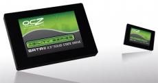 OCZ Agility SSD Review