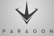 Paragon Beta Quick Benchmark and Performance Analysis
