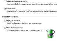 How to Enable Ultimate Performance Mode in Windows 10