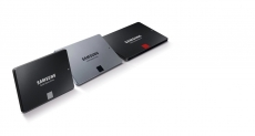 4TB SSD Roundup: All 4 TB+ Solid State Drives