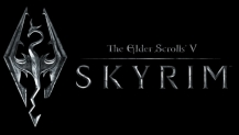 Low End PC Performance Guide: Skyrim