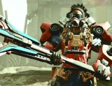 How to Unlock FPS in The Surge 2